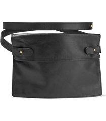 zimmermann backpacks & fanny packs