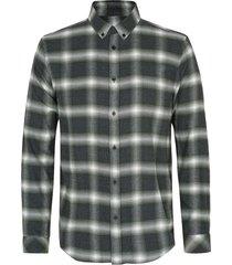 liam shirt m20123207