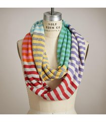 northern stripes scarf