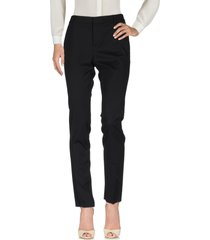 dsquared2 casual pants