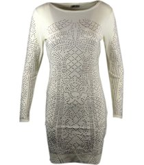 alina fashion dress