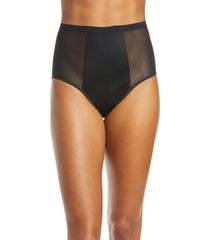 women's thinx period proof high waist panties
