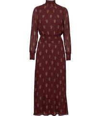 smoking dress dresses evening dresses brun ivy & oak