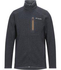 columbia sweatshirts