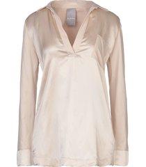 alpha massimo rebecchi blouses