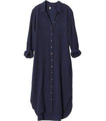 north star scarlyt dress