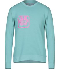 society sweatshirts