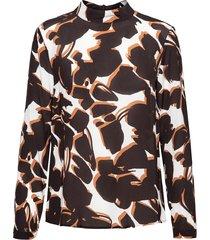 blouse anna bl104-d/54.200