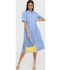 by malene birger alania loose fit dresses