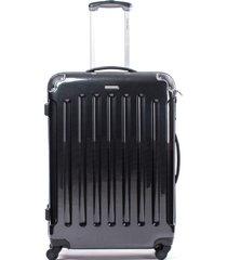 maleta bromley negro 28  calvin klein