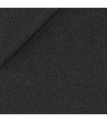 pantaloni da uomo su misura, loro piana, grigio ardesia, autunno inverno