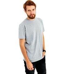 camiseta aes 1975 básica masculina - masculino