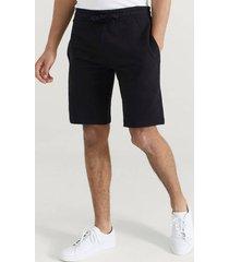 shorts andy