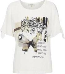 kleding t-shirt