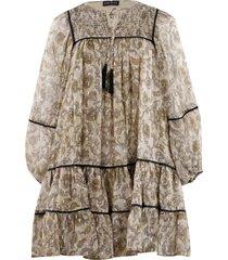 600463 dress