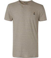 11320302 t-shirt