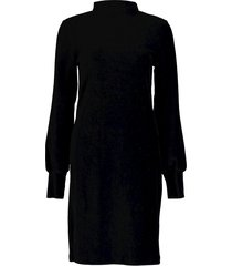 17645-20 dress