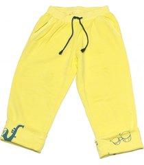 spodnie baggy caribe