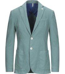 domenico tagliente suit jackets