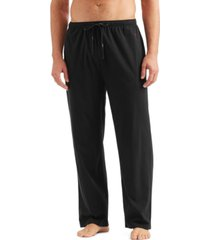 polo ralph lauren men's lightweight knit pajama pants
