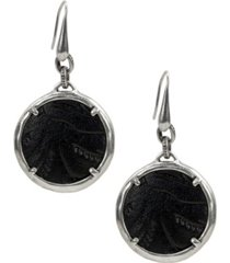 patricia nash elena women's earrings