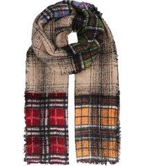 brando scarf faliero sarti