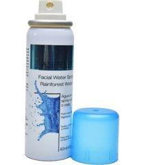 aspelle facial water spray água em para o rosto 40ml