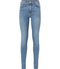 jeans 720 high-rise super skinny