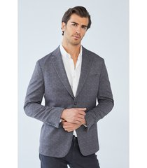 blazer boris becker george jacket with pocket