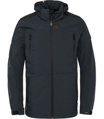 jacket pja211124