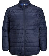 plus size jacket