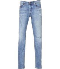 skinny jeans diesel tepphar