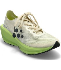 ctm ultra w shoes sport shoes running shoes grön craft
