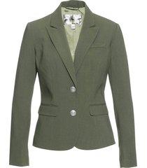 blazer (verde) - bpc selection