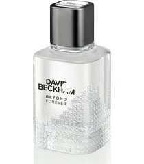 beyond forever edt 40ml