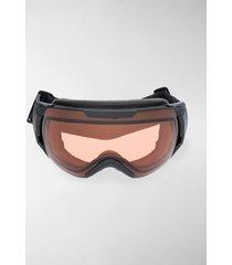 westward leaning maschera ski sunglasses