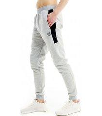 spodnie dunky