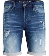 jack & jones rick jjicon shorts