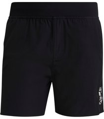 badshorts zip pocket swim shorts