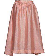 phine knälång kjol stella nova