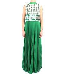 ab22601e2 dress