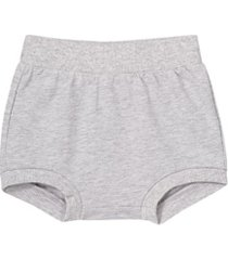 cotton on baby boy and girl hugo shorties