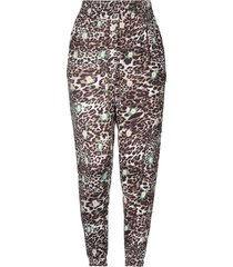 happiness casual pants