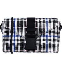 christopher kane handbags