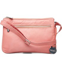 gold bags small shoulder bags - crossbody bags roze octopus