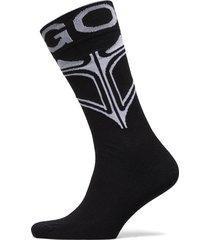 rs tattoo line cc underwear socks regular socks svart hugo