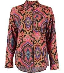 betty blouse