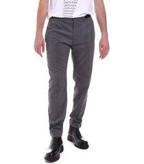 broek calvin klein jeans k10k105705