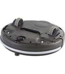 aspirador robô philco pas08c mop bivolt
