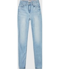 tommy hilfiger - jeansy como